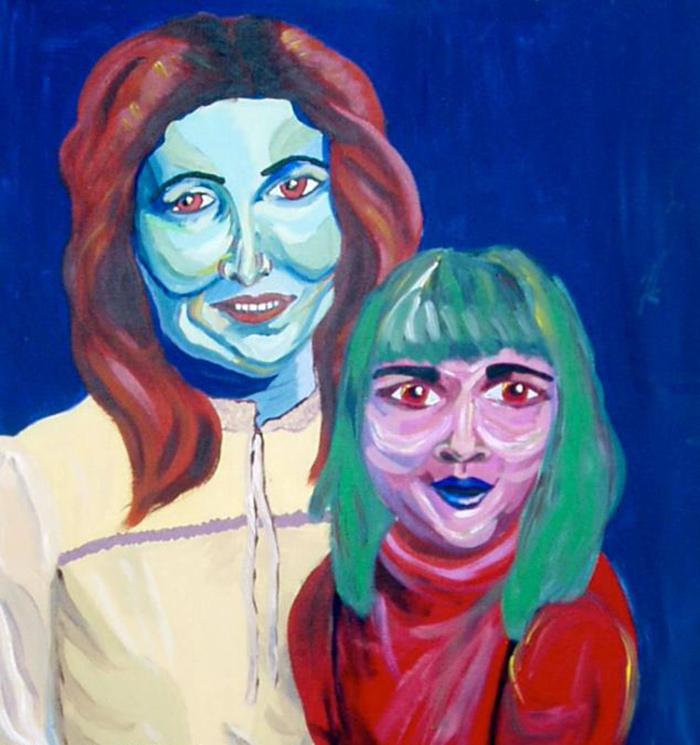 museo-peggiori-opere-arte-moba-boston-13