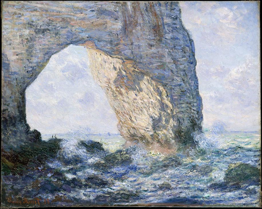 opere-arte-libero-accesso-metropolitan-museum-02
