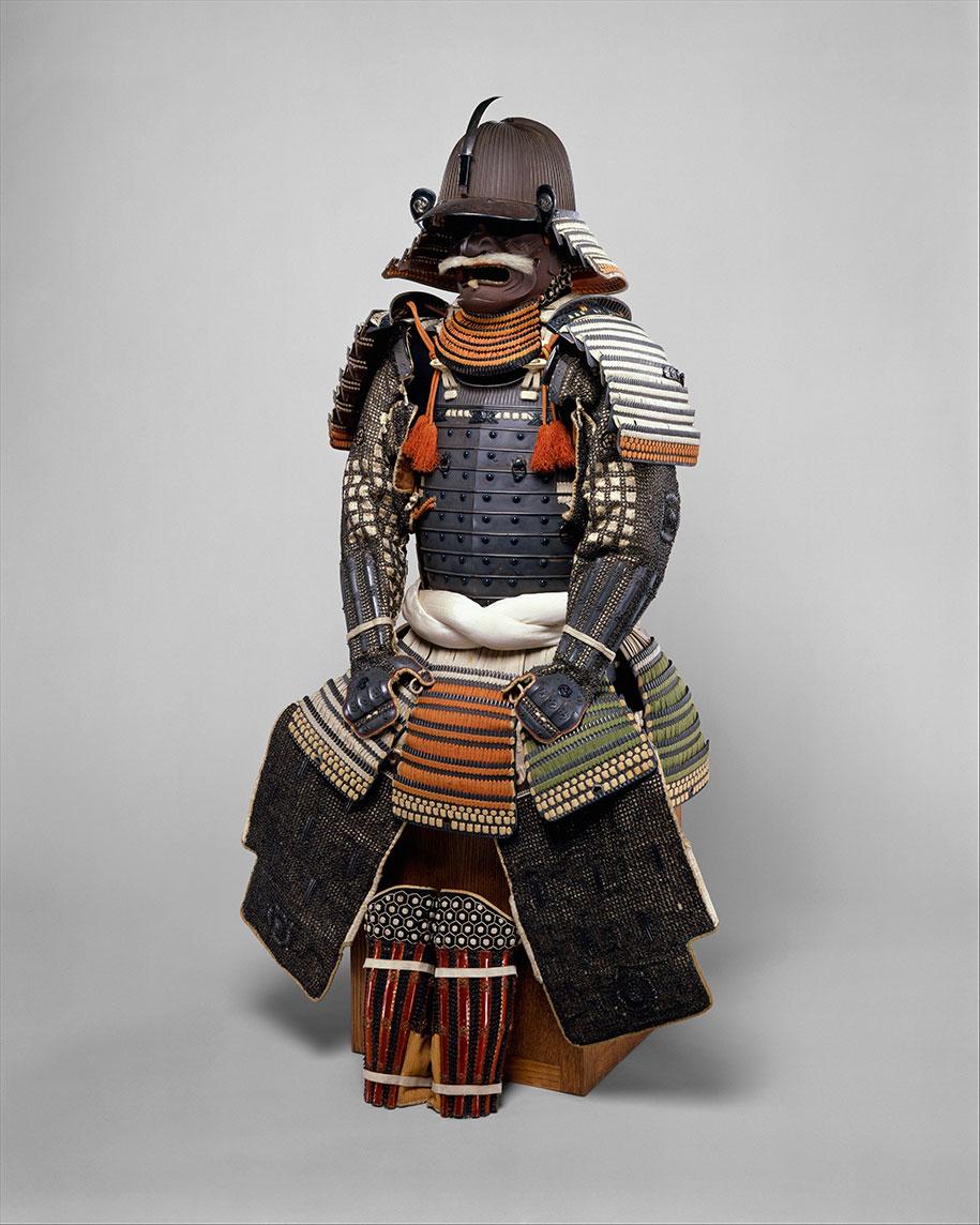 opere-arte-libero-accesso-metropolitan-museum-03