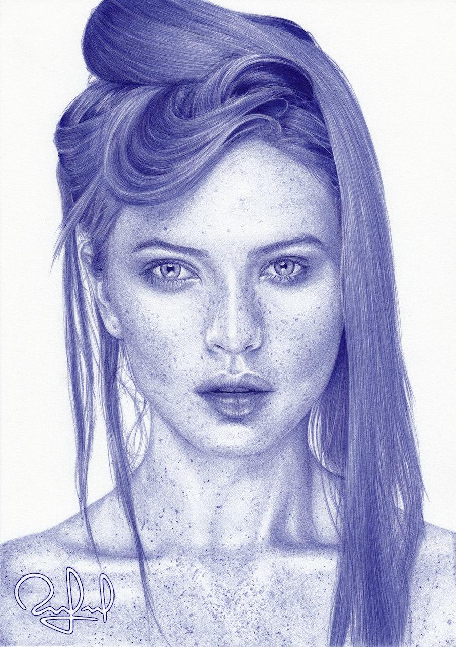 ritratti-biro-disegni-penna-02