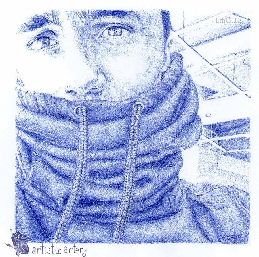 ritratti-biro-disegni-penna-06