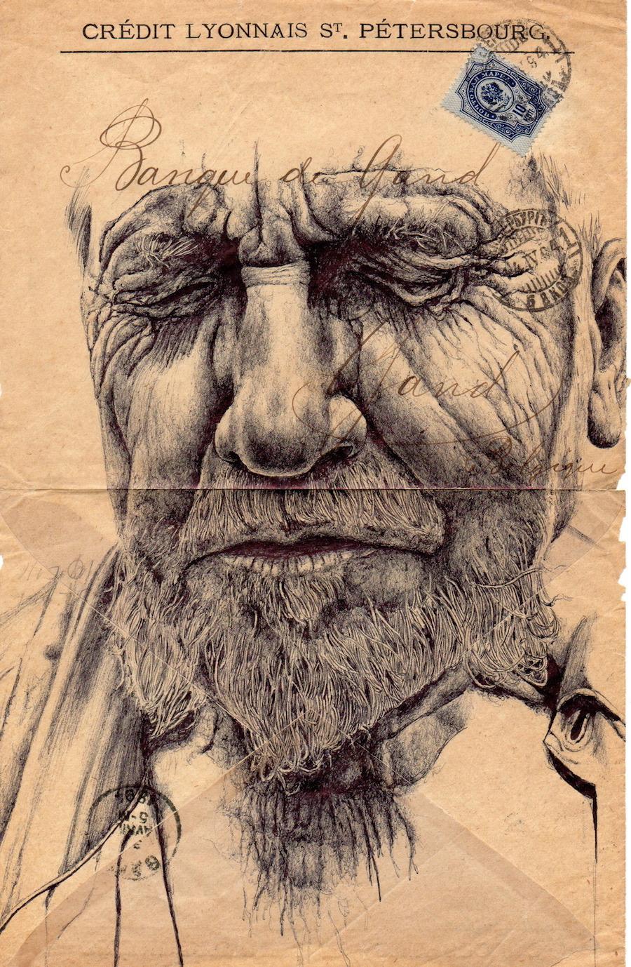 ritratti-biro-disegni-penna-08