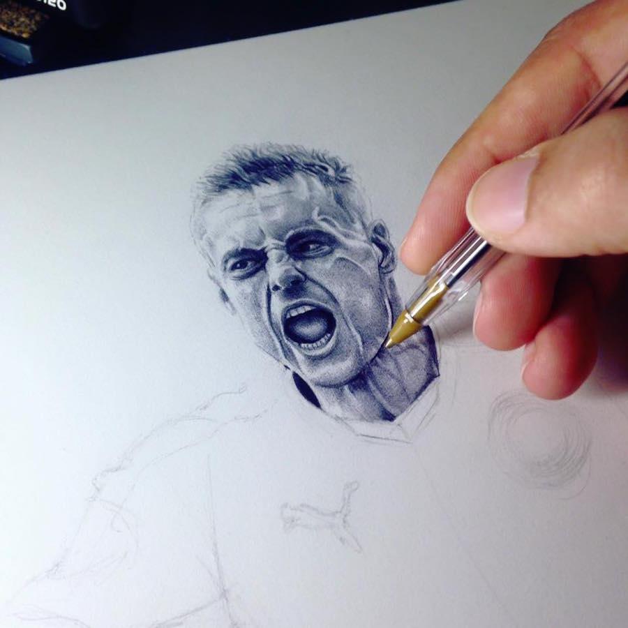 ritratti-biro-disegni-penna-12