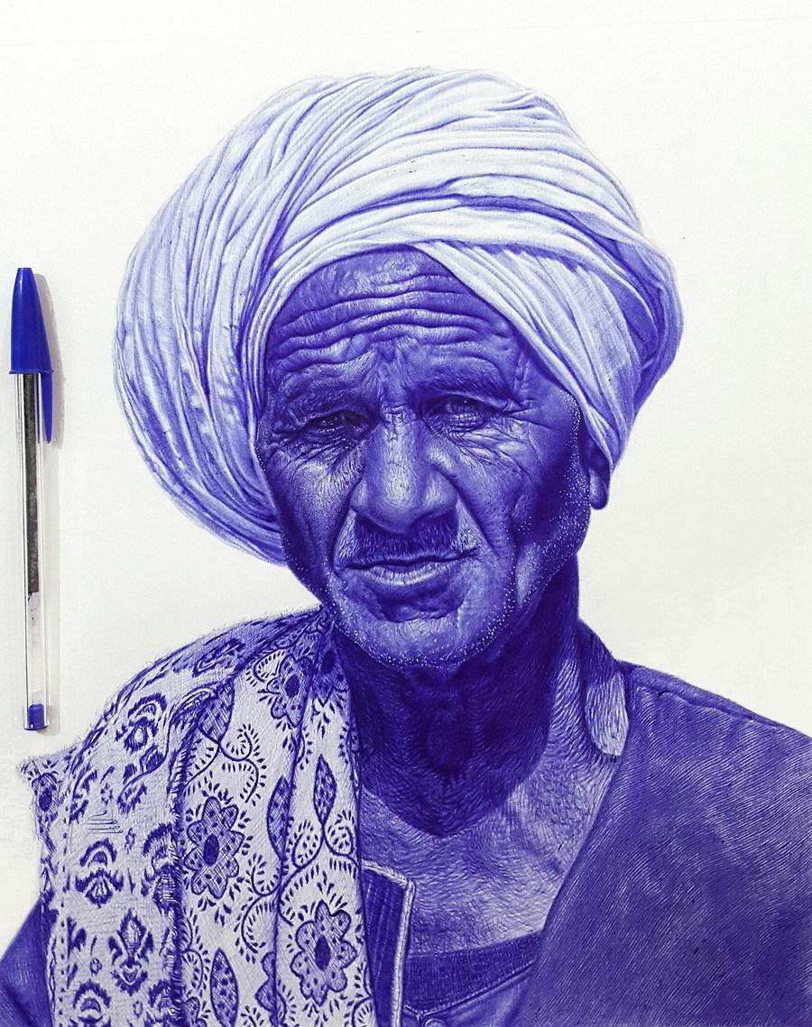 ritratti-biro-disegni-penna-19