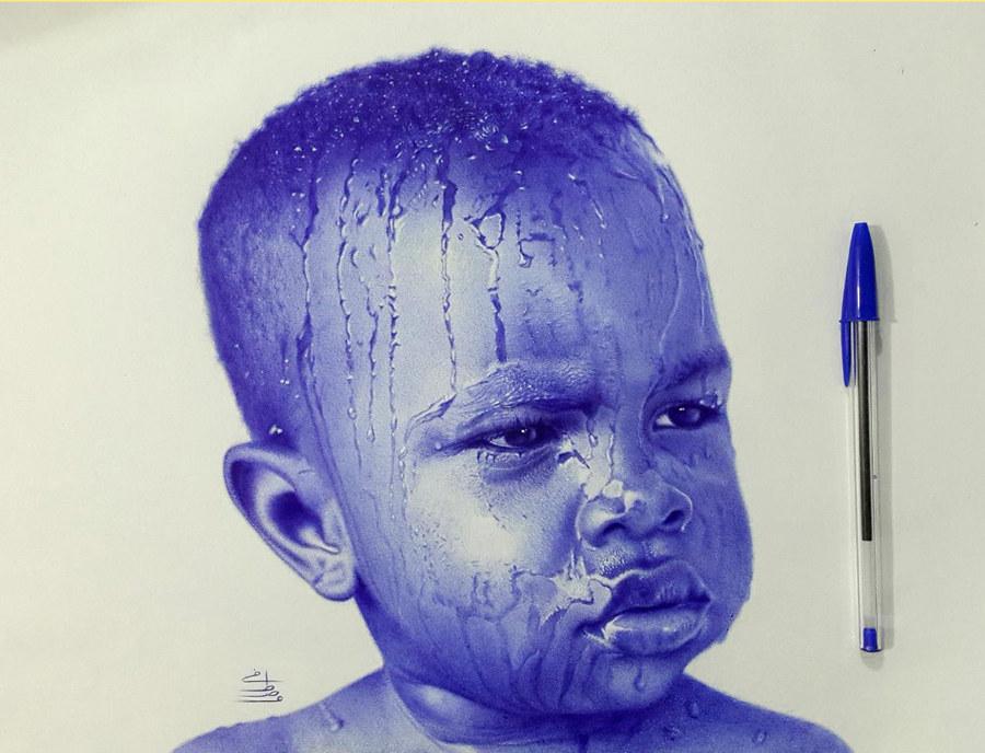 ritratti-biro-disegni-penna-20