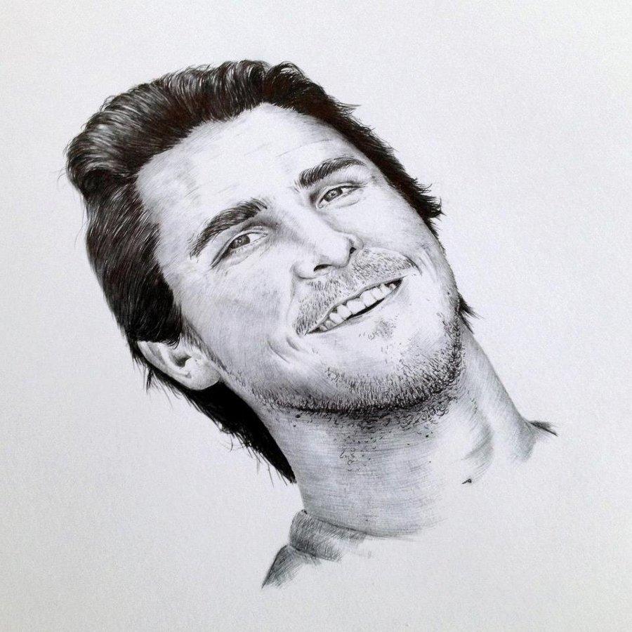 ritratti-biro-disegni-penna-26