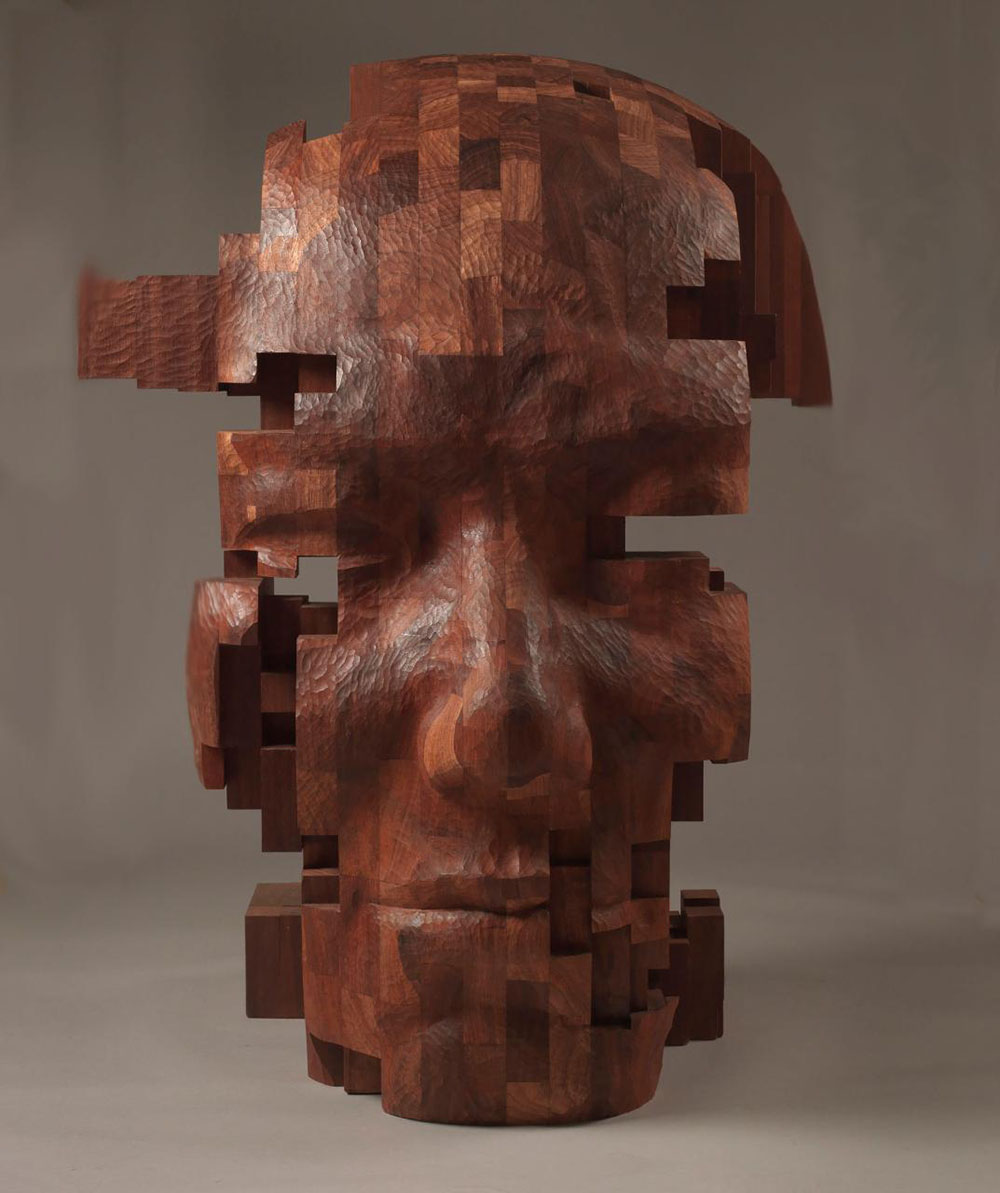 sculture-legno-pixel-hsu-tung-han-3
