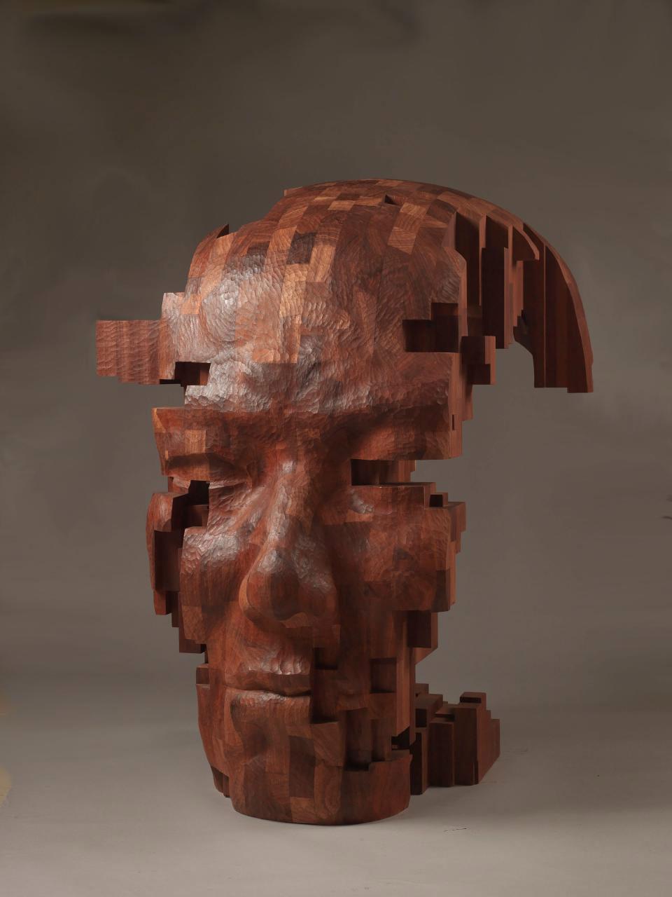 sculture-legno-pixel-hsu-tung-han-4