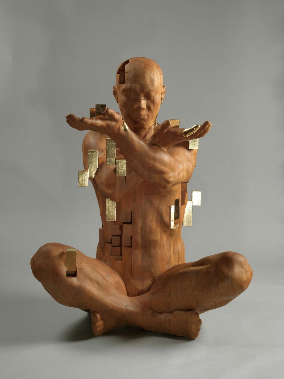 sculture-legno-pixel-hsu-tung-han-6