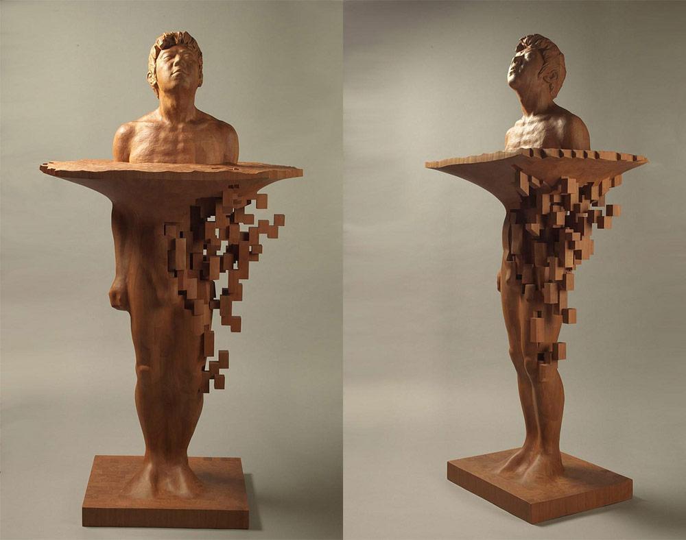 sculture-legno-pixel-hsu-tung-han-7