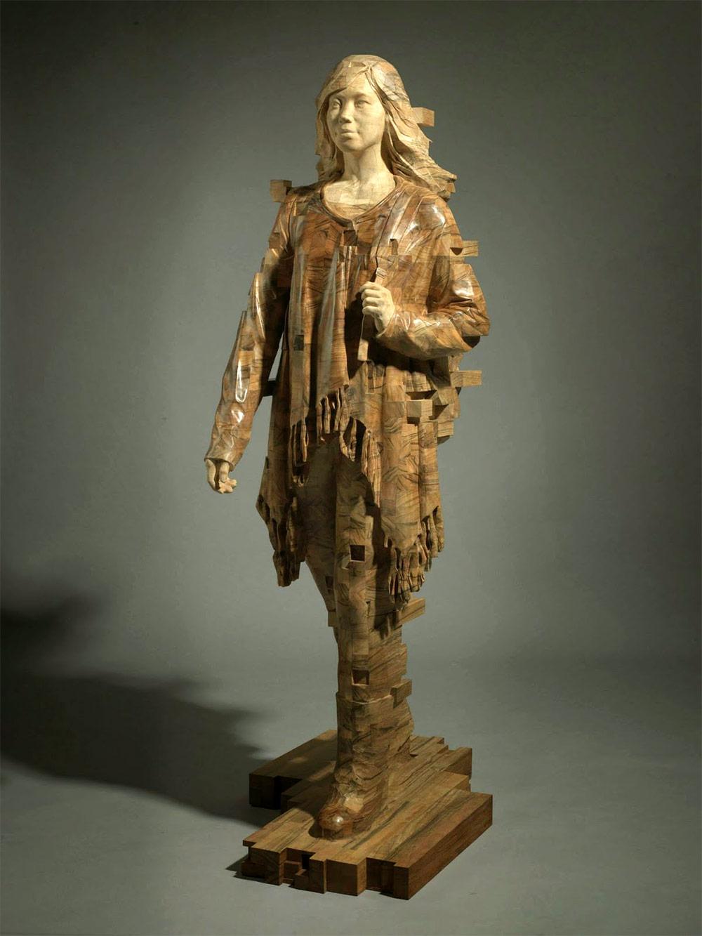 sculture-legno-pixel-hsu-tung-han-8