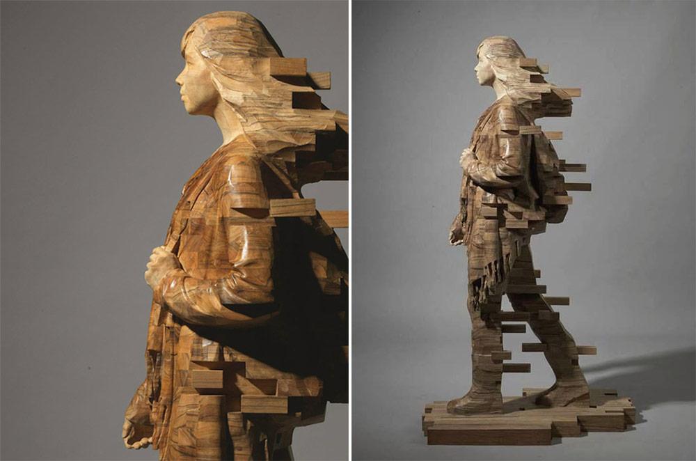 sculture-legno-pixel-hsu-tung-han-9
