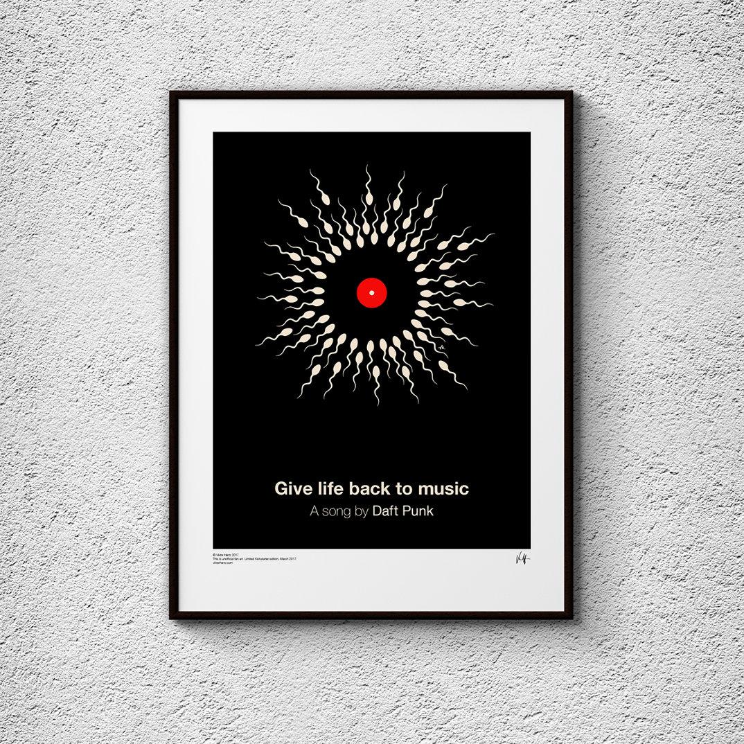 titoli-canzoni-illustrazioni-pictogram-music-posters-2017-viktor-hertz-05