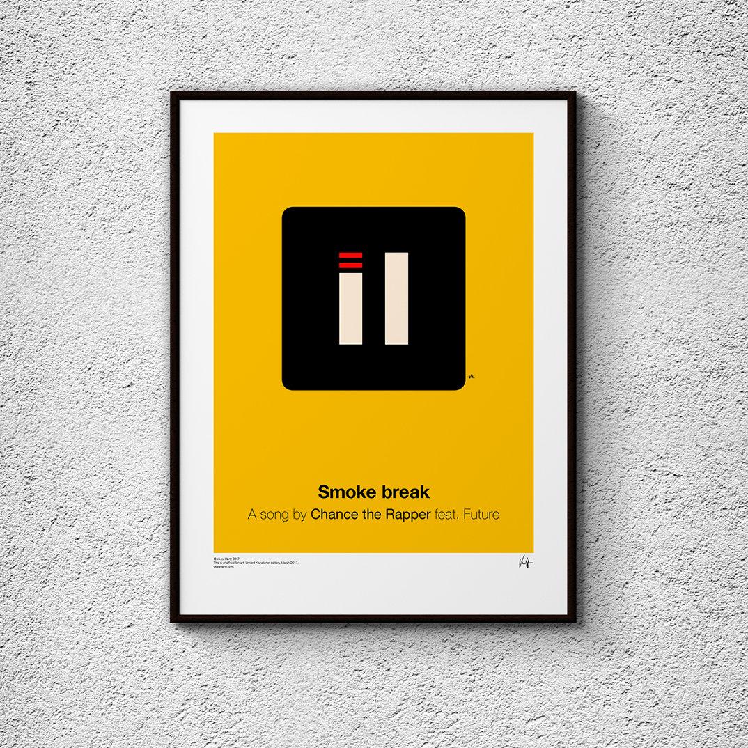 titoli-canzoni-illustrazioni-pictogram-music-posters-2017-viktor-hertz-07