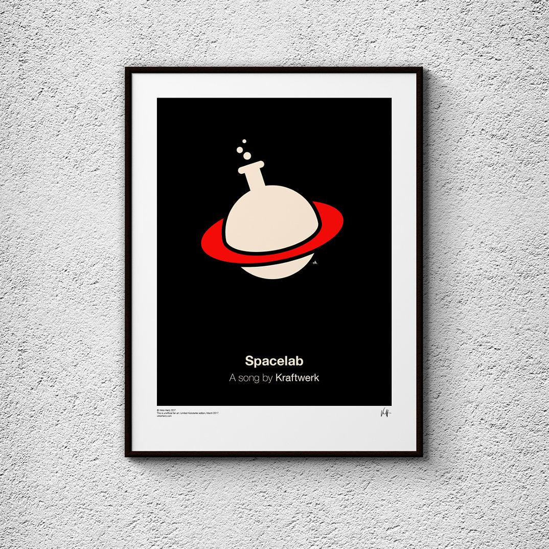 titoli-canzoni-illustrazioni-pictogram-music-posters-2017-viktor-hertz-12
