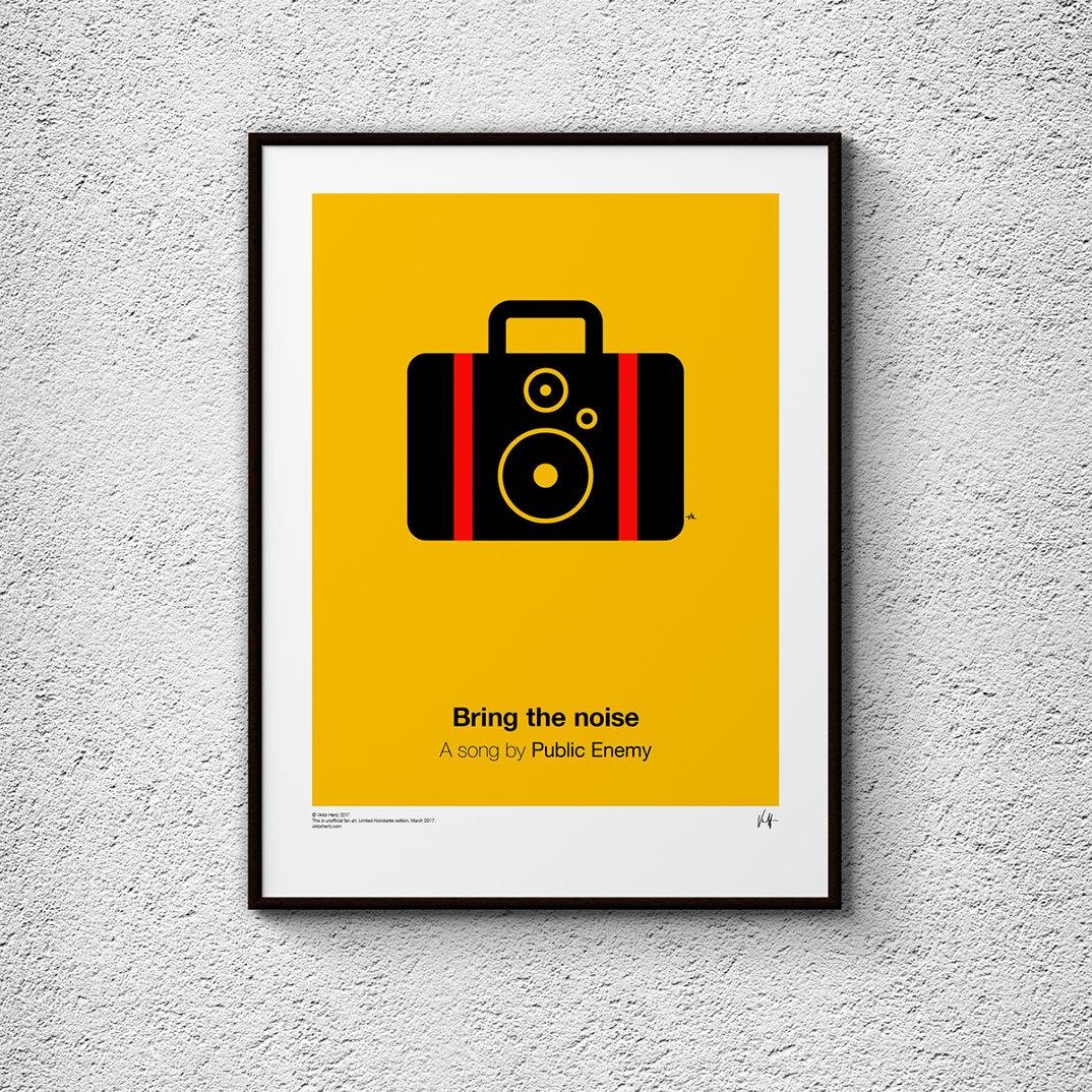 titoli-canzoni-illustrazioni-pictogram-music-posters-2017-viktor-hertz-15