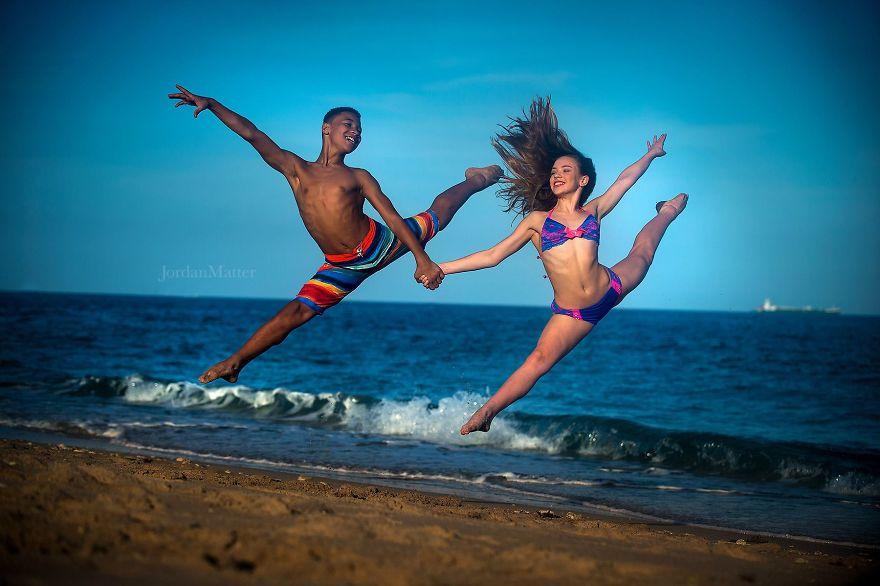 bambini-ballerini-danza-fotografia-jordan-matter-02