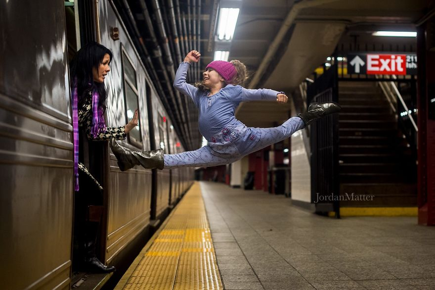 bambini-ballerini-danza-fotografia-jordan-matter-03