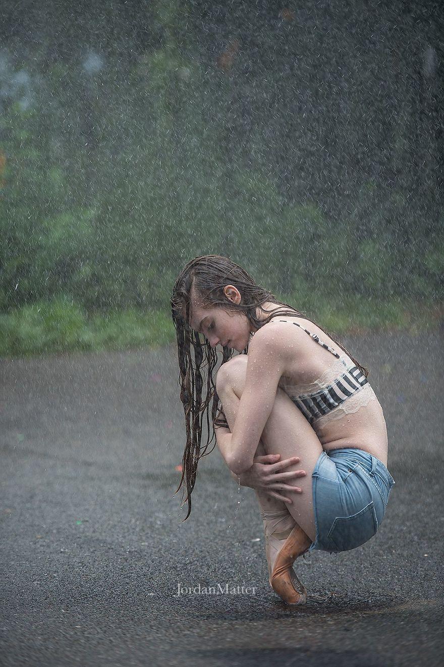 bambini-ballerini-danza-fotografia-jordan-matter-06