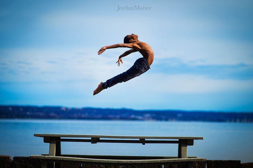 bambini-ballerini-danza-fotografia-jordan-matter-07