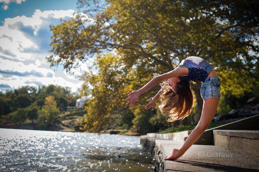 bambini-ballerini-danza-fotografia-jordan-matter-08