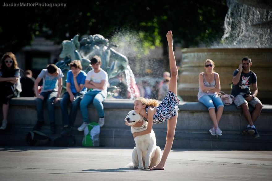 bambini-ballerini-danza-fotografia-jordan-matter-09