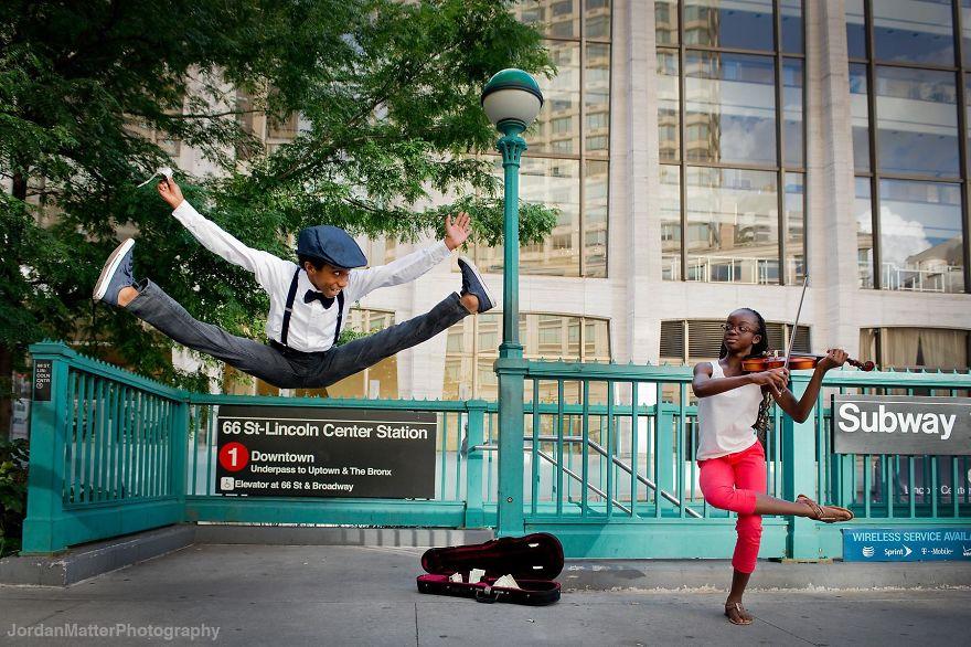 bambini-ballerini-danza-fotografia-jordan-matter-10