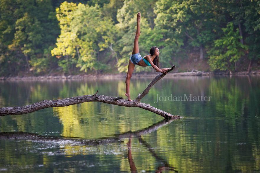bambini-ballerini-danza-fotografia-jordan-matter-11