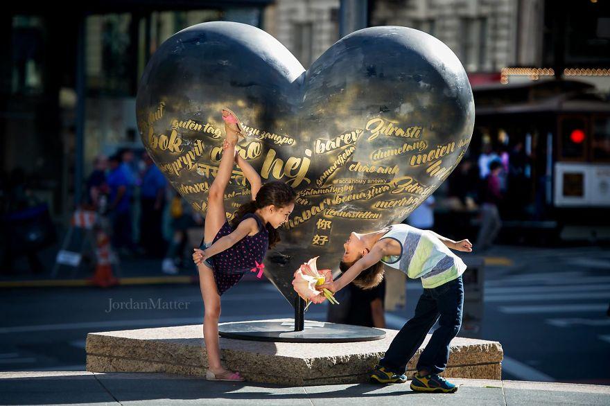 bambini-ballerini-danza-fotografia-jordan-matter-13