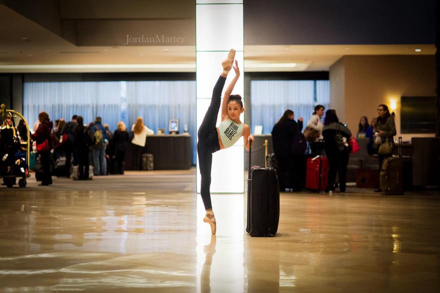bambini-ballerini-danza-fotografia-jordan-matter-15