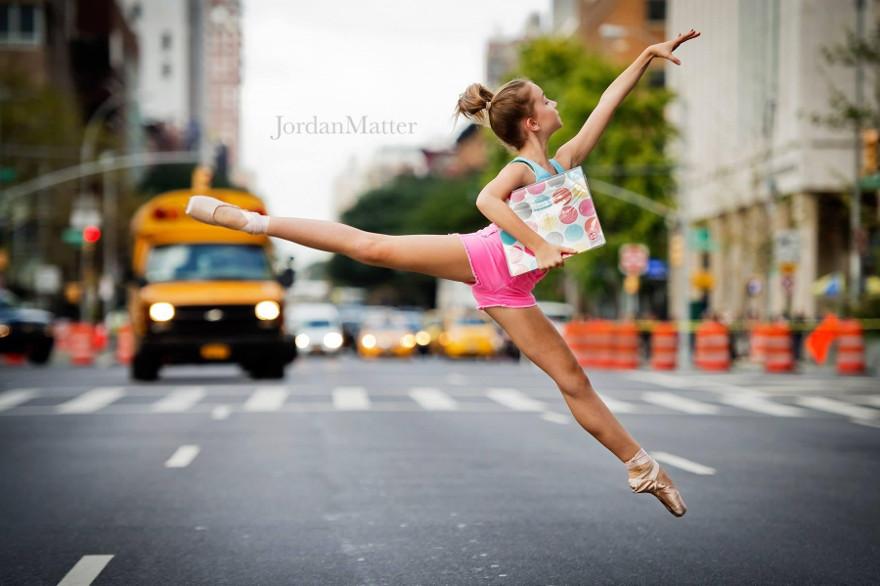 bambini-ballerini-danza-fotografia-jordan-matter-17