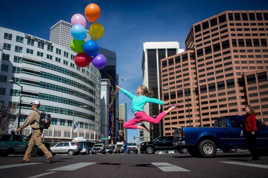 bambini-ballerini-danza-fotografia-jordan-matter-18