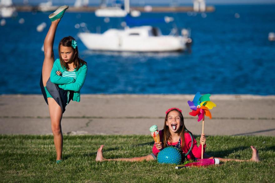 bambini-ballerini-danza-fotografia-jordan-matter-22