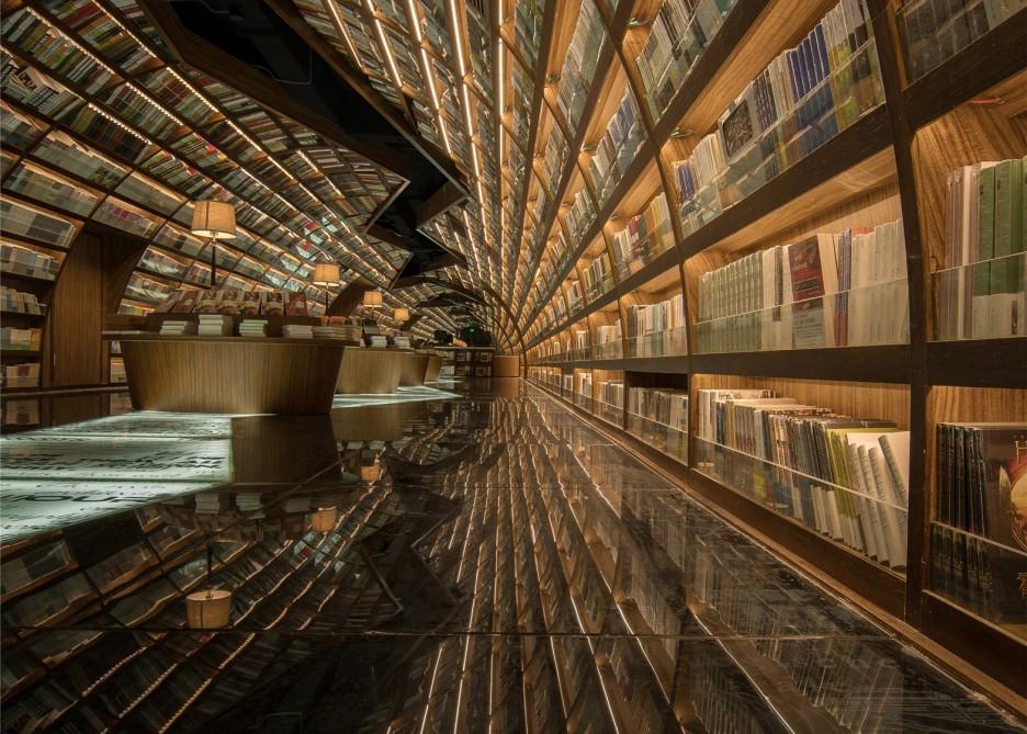 biblioteca-tunnel-design-moderno-yangzhou-zhongshuge-cina-06