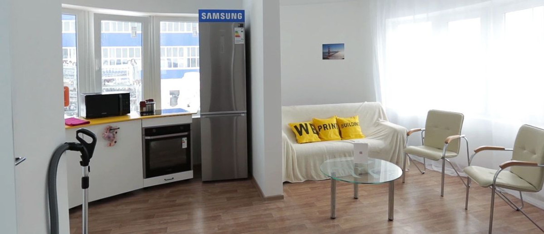 casa-stampa-3d-stampante-portatile-russia-apis-cor-3