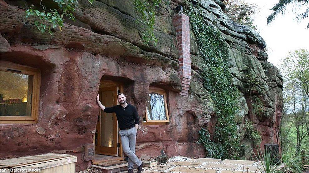caverna-trasformata-casa-angelo-mastropietro-wyreforest-04