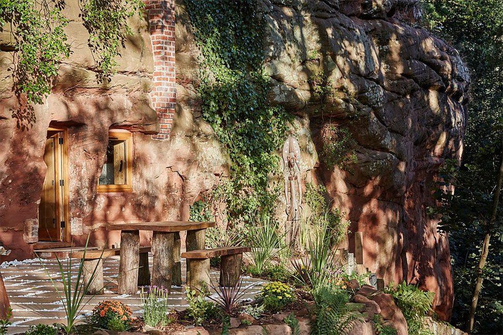caverna-trasformata-casa-angelo-mastropietro-wyreforest-11