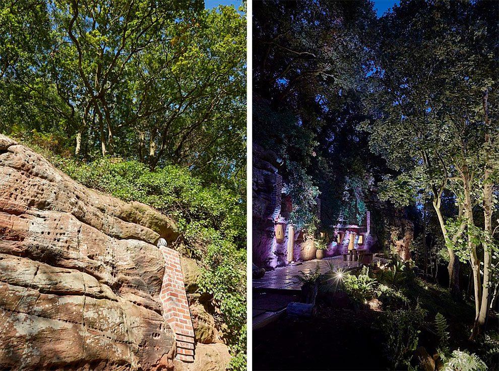 caverna-trasformata-casa-angelo-mastropietro-wyreforest-12