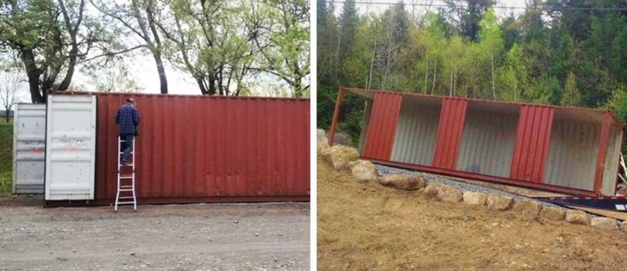 container-trasformati-casa-claudie-dubreuil-canada-01