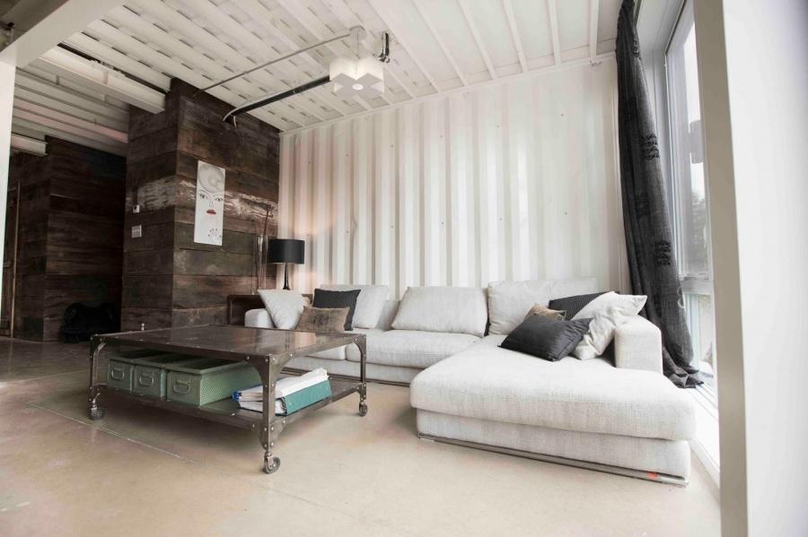 container-trasformati-casa-claudie-dubreuil-canada-05