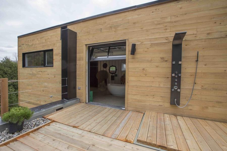 container-trasformati-casa-claudie-dubreuil-canada-08