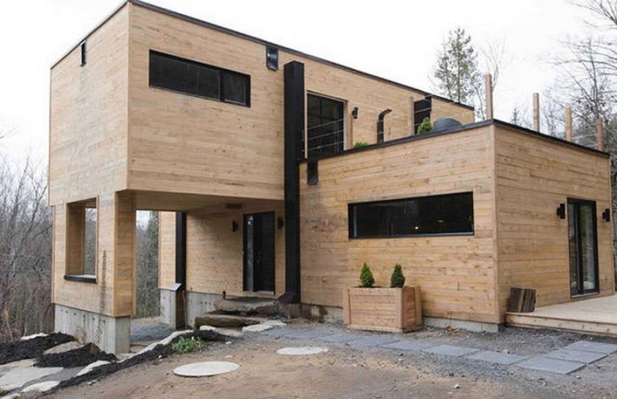 container-trasformati-casa-claudie-dubreuil-canada-11