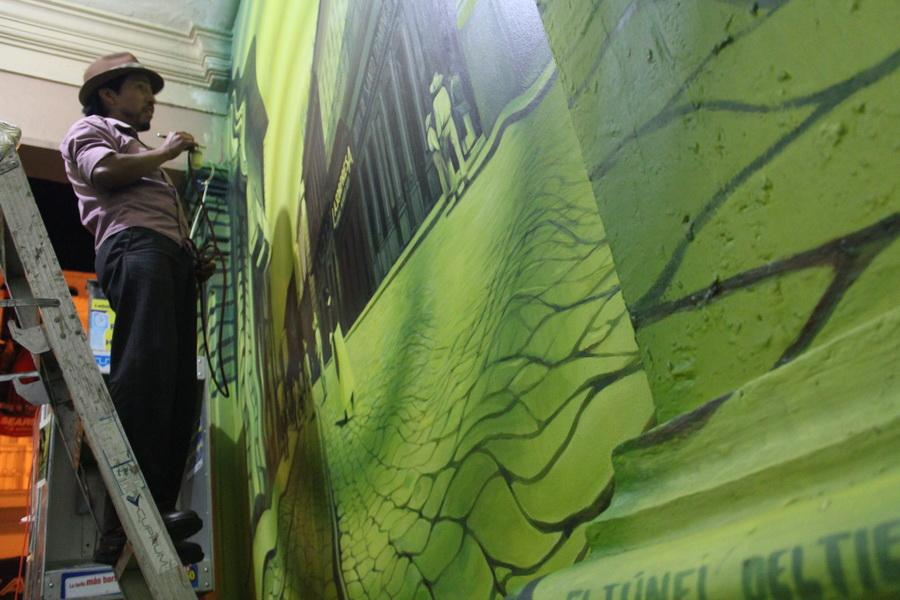 el-tunel-del-tiempo-murales-xalapa-emmanuel-cruz-03