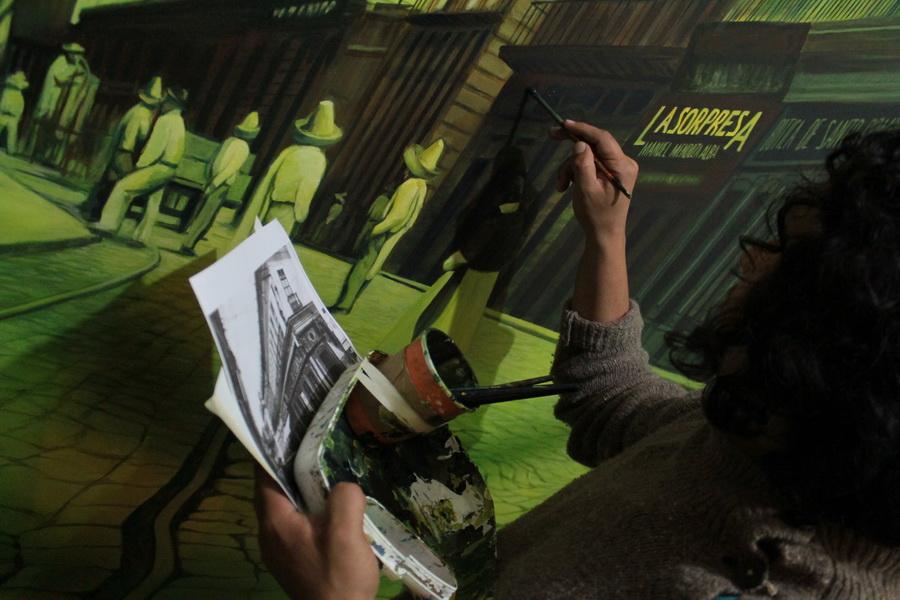 el-tunel-del-tiempo-murales-xalapa-emmanuel-cruz-04