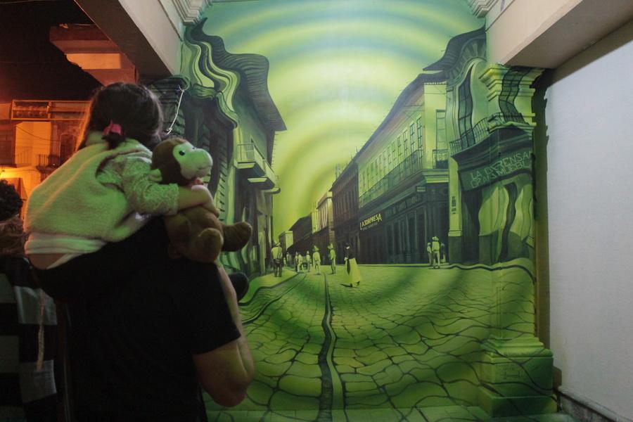 el-tunel-del-tiempo-murales-xalapa-emmanuel-cruz-06
