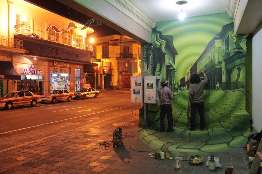 el-tunel-del-tiempo-murales-xalapa-emmanuel-cruz-08