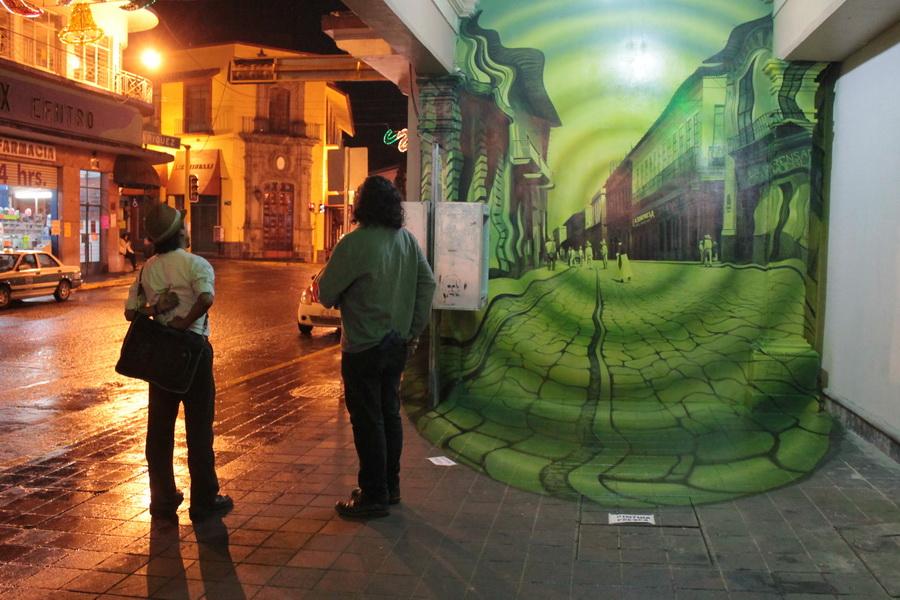 el-tunel-del-tiempo-murales-xalapa-emmanuel-cruz-09