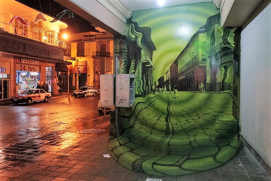 el-tunel-del-tiempo-murales-xalapa-emmanuel-cruz-11