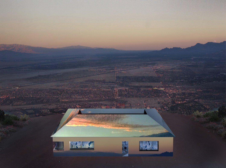 installazione-casa-riflette-deserto-california-mirage-doug-aitken-02