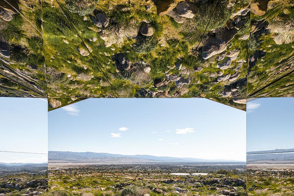 installazione-casa-riflette-deserto-california-mirage-doug-aitken-06